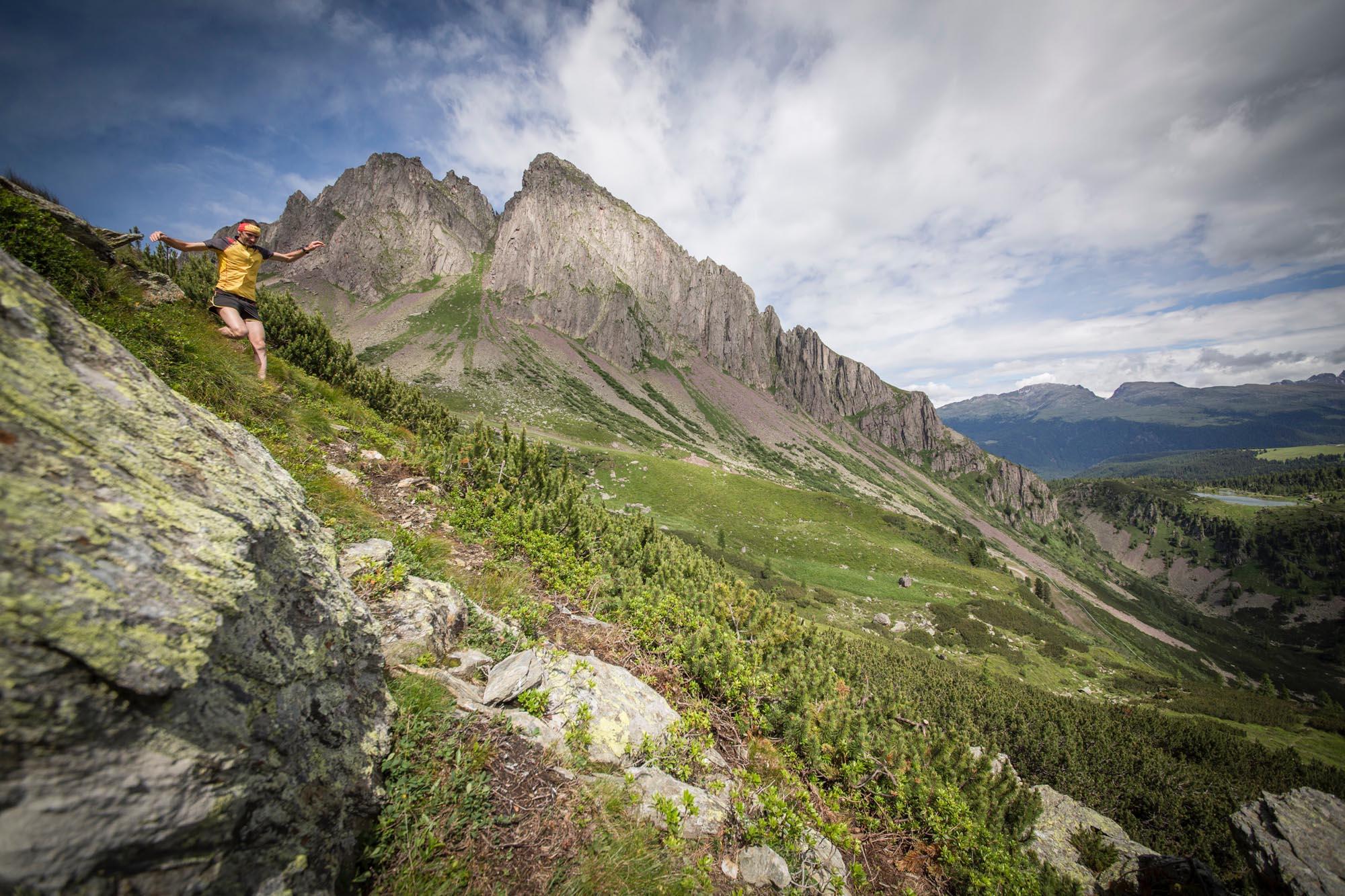 ph Ces Trail 138