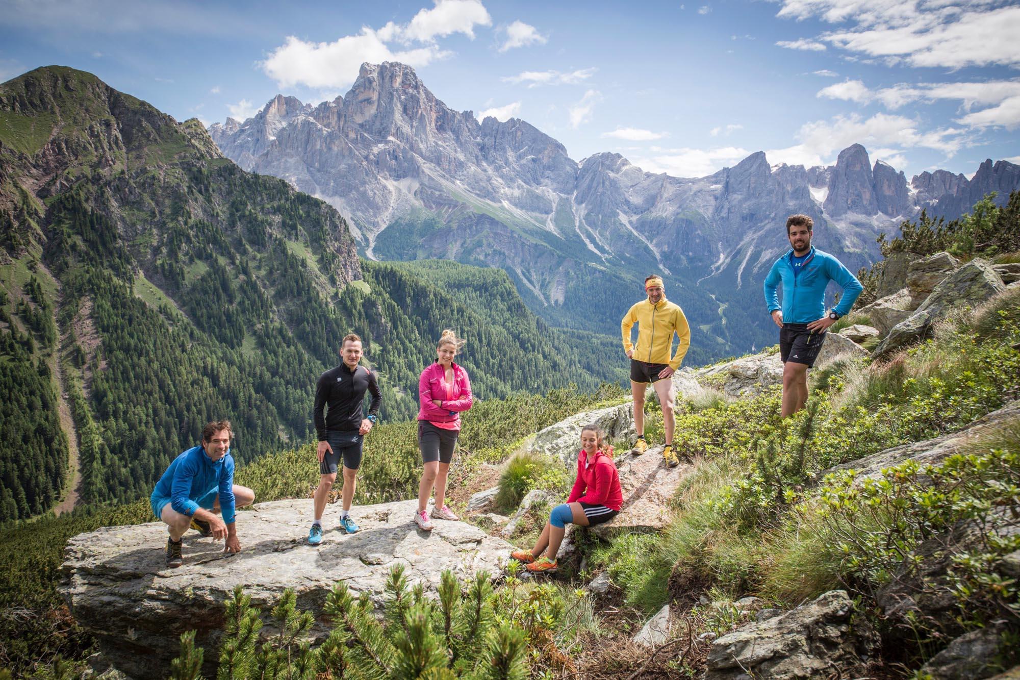 ph Ces Trail 148