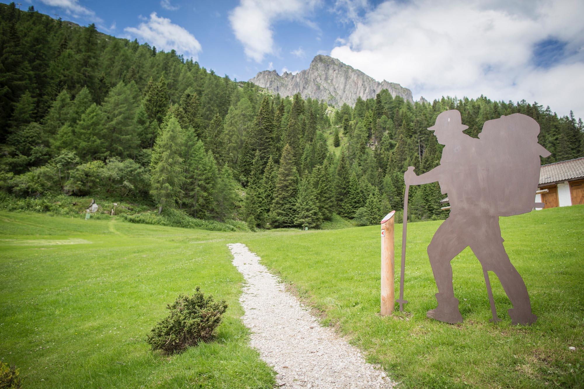 ph Ces Trail 156