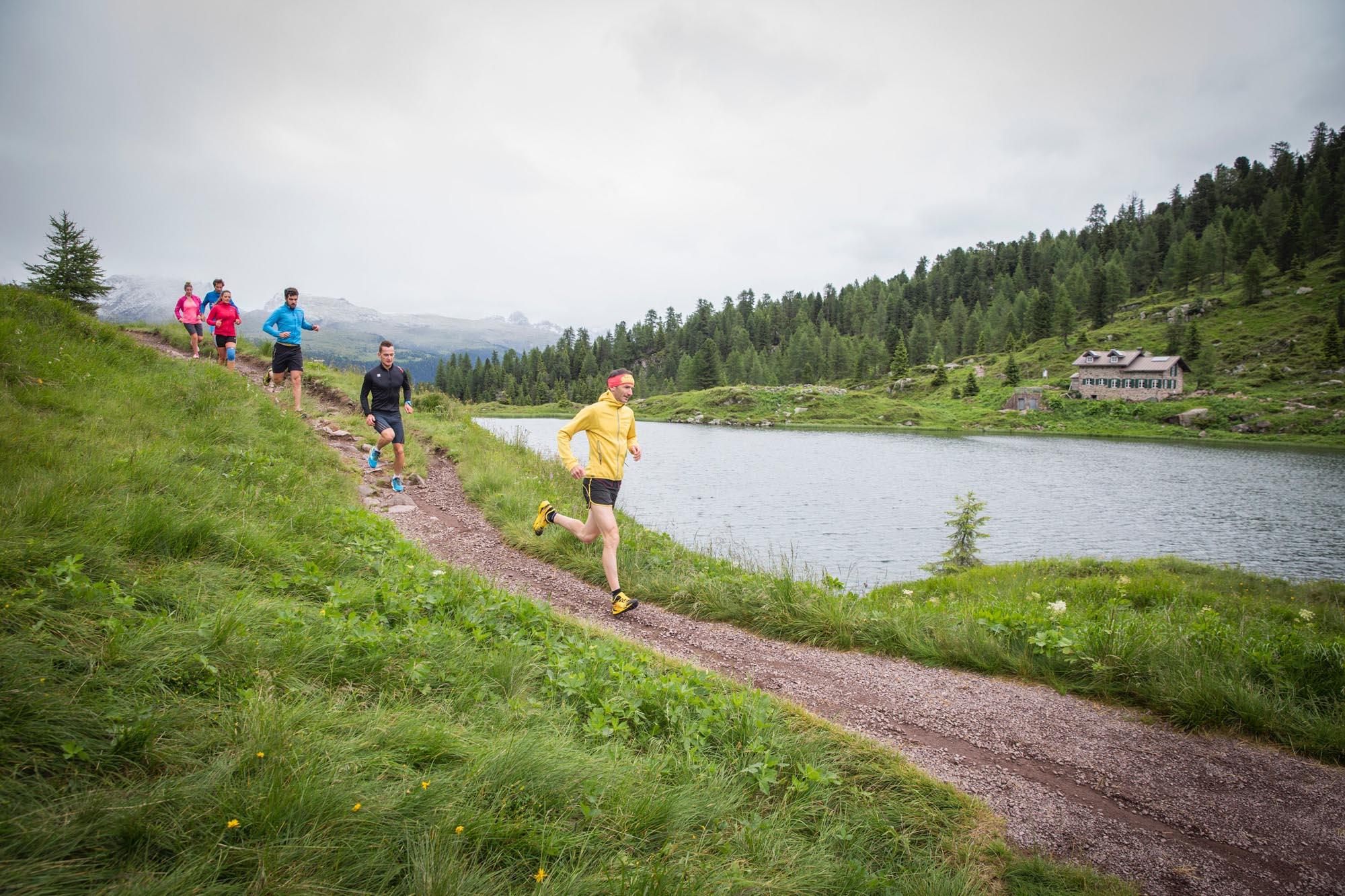 ph Ces Trail 28