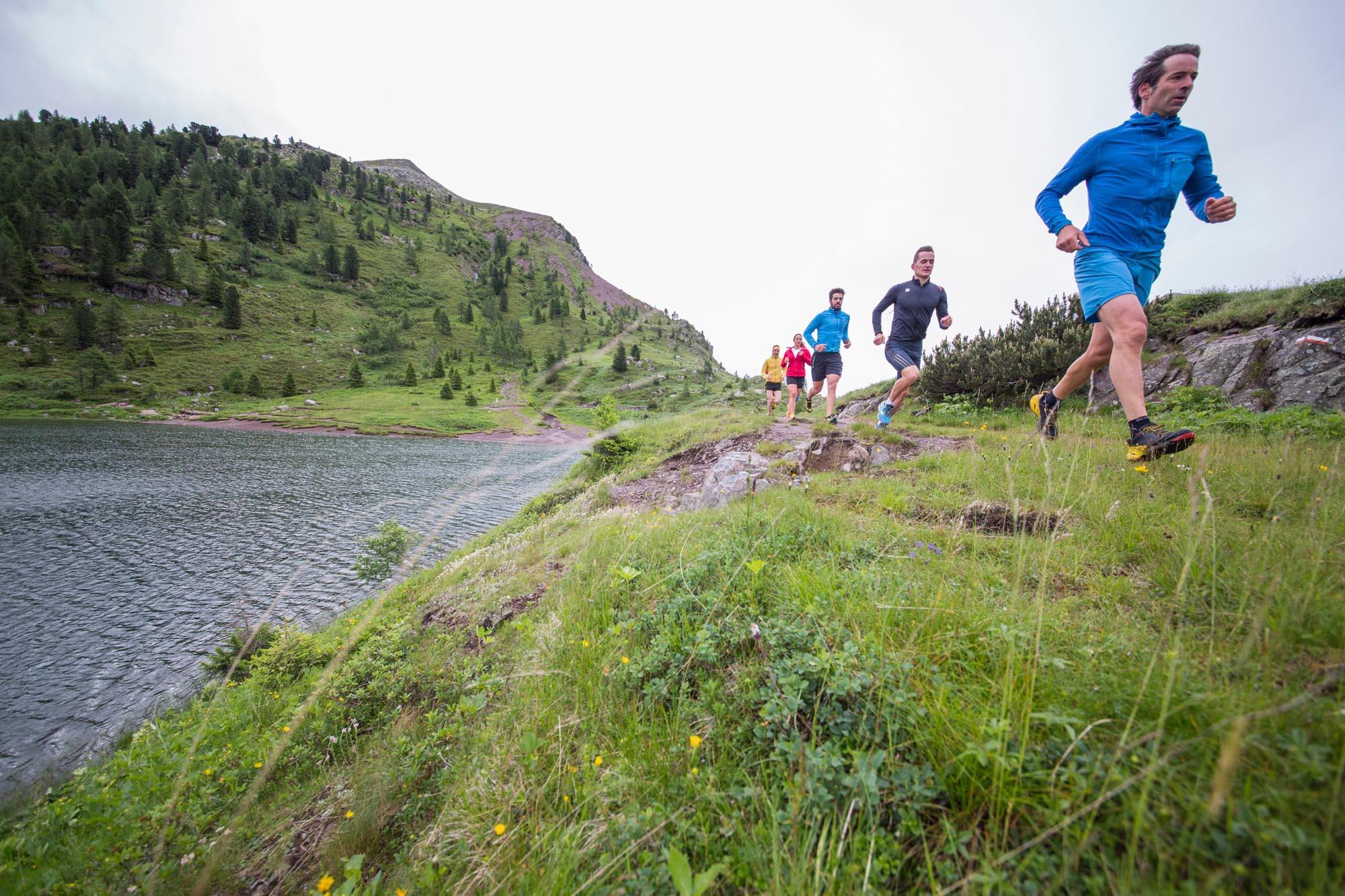 ph Ces Trail 40