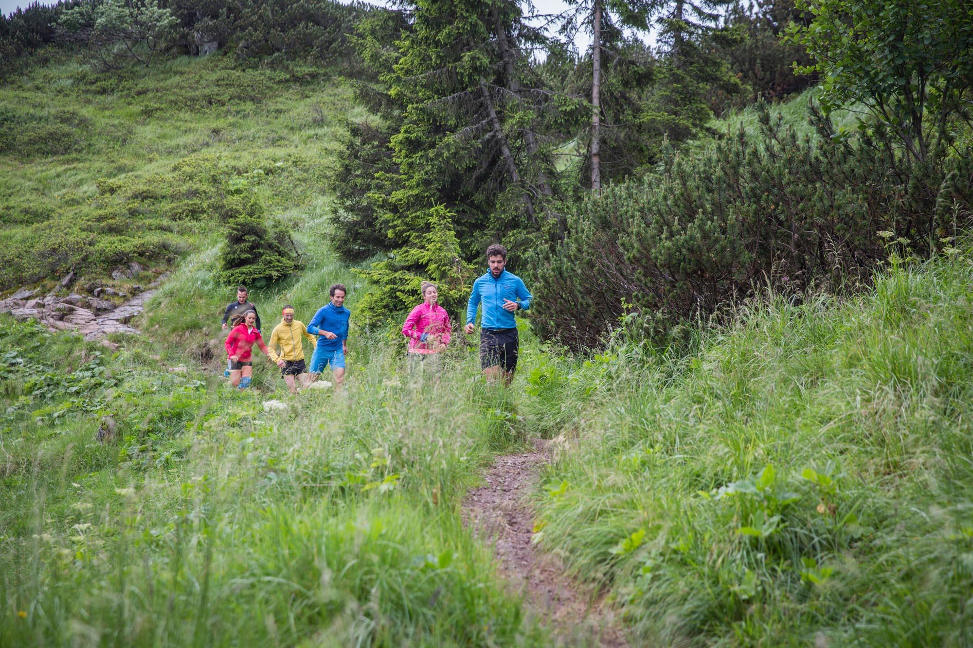 ph Ces Trail 42