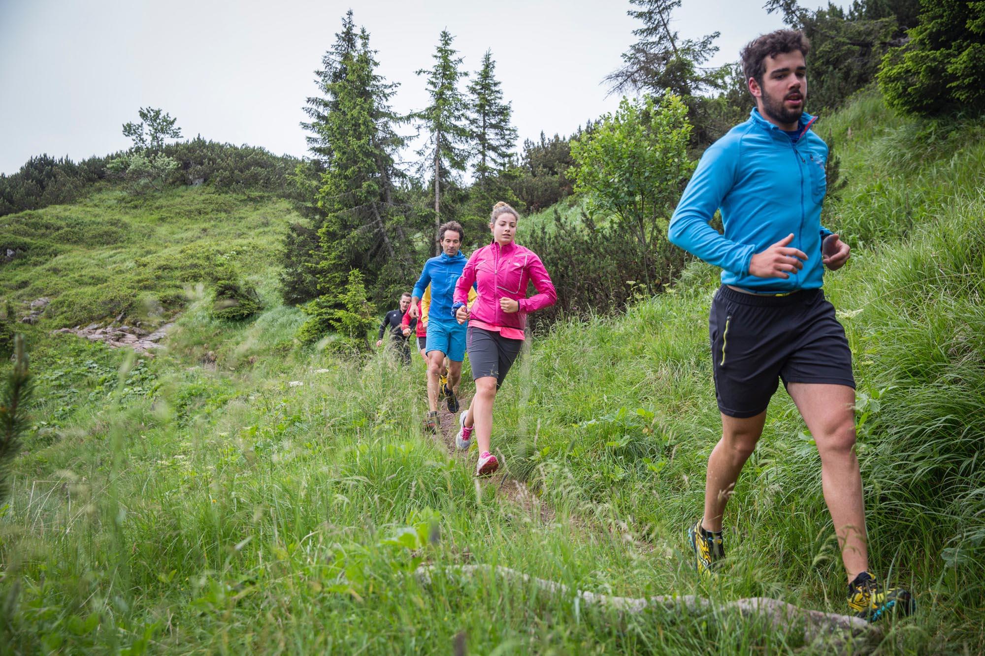 ph Ces Trail 43