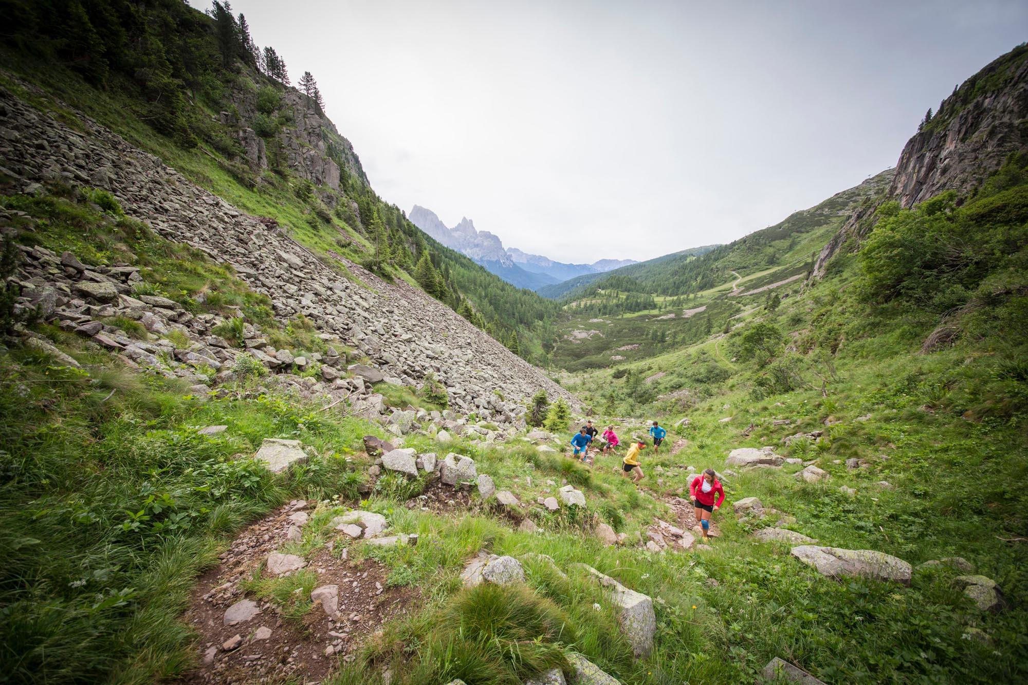 ph Ces Trail 51