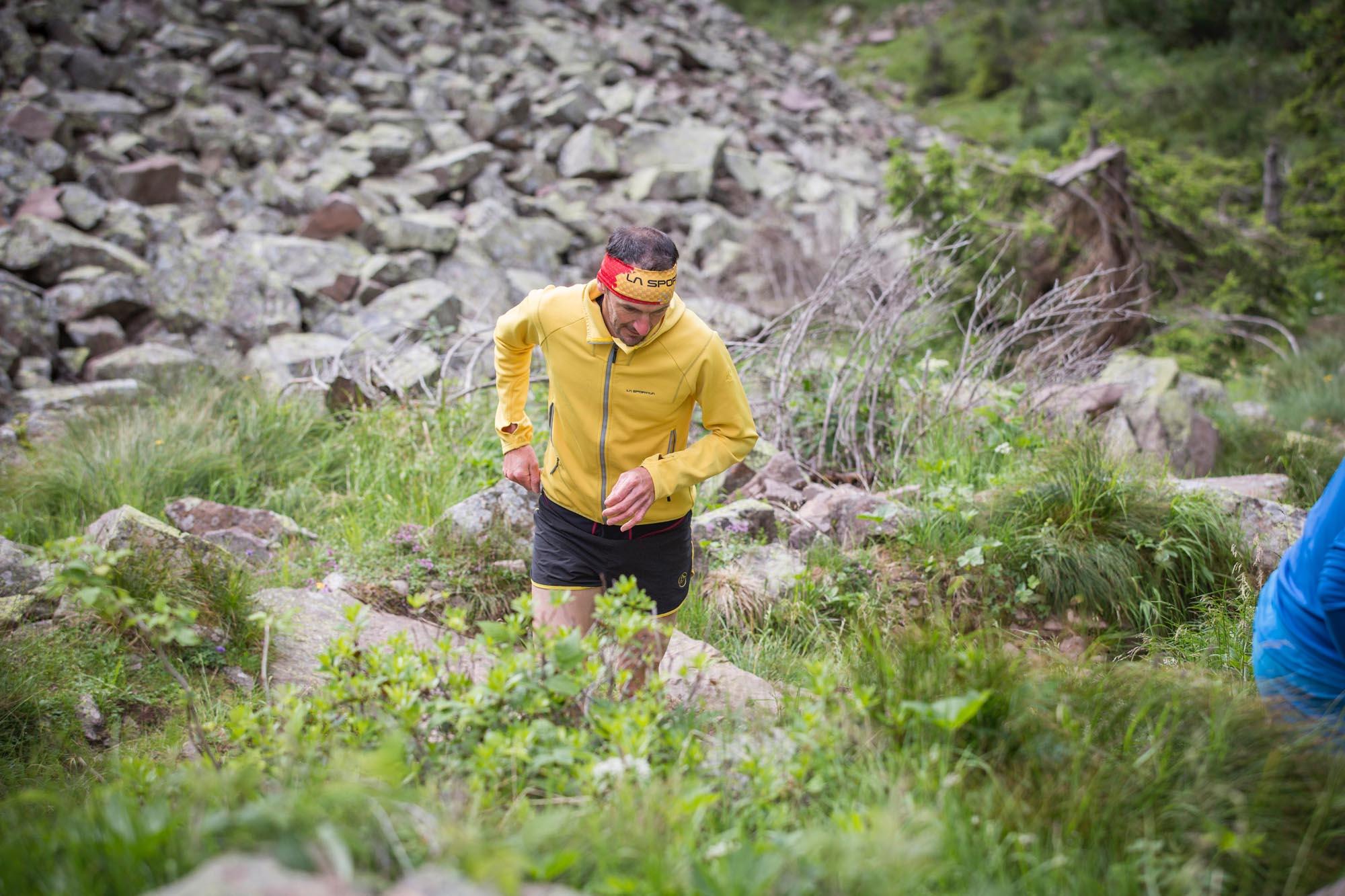 ph Ces Trail 64