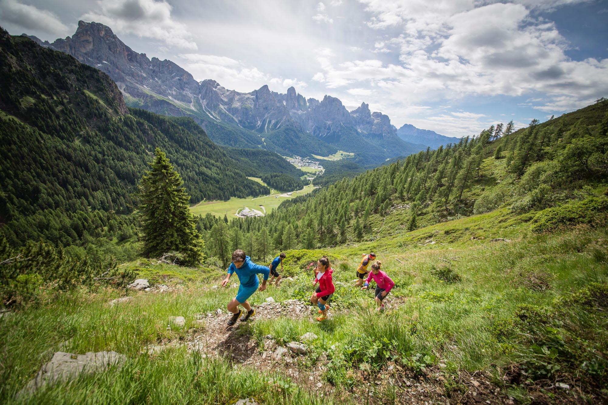 ph Ces Trail 78